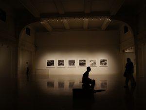 Veel voorkomende misvattingen over gallerijen.