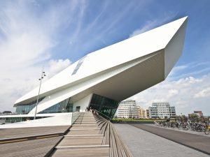 De grootste musea
